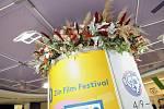 60. Zlín Film Festival, pátek, Sama doma