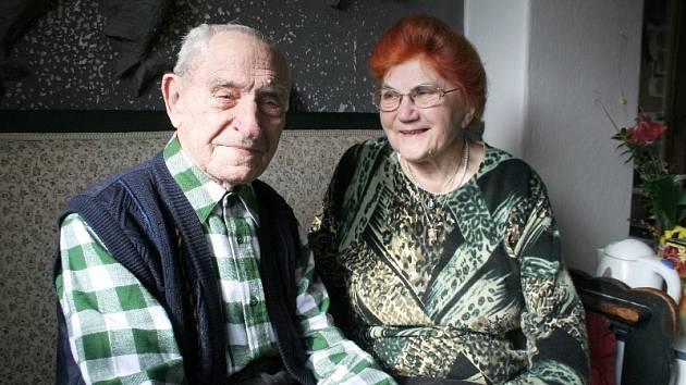 POZLOVSK OBASNK - Mstys Pozlovice