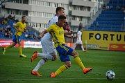 FK Mladá Boleslav - Fastav Zlín