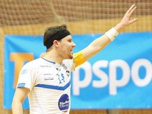 Tomáš Ťopek