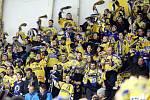 PSG Zlín – HC Olomouc