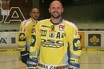 Petr Leška
