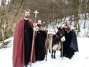 DNY DOBRÉ VŮLE. Cyrila a Metoděje si připomínají věřící každoročně.