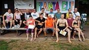 Franta Cup 2018