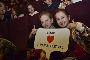 Filmový festival se v příštím roce uskuteční v termínu od 29. května do 6. června. Mottem jubilejního 60. ročníku bude 2020: Návrat do budoucnosti