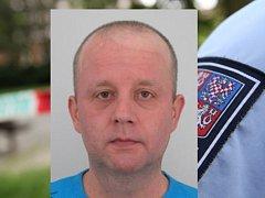 Ve středu 11. ledna 2017 bylo vyhlášeno pátrání po pohřešovaném Miroslavu Horákovi ze Zlínska.