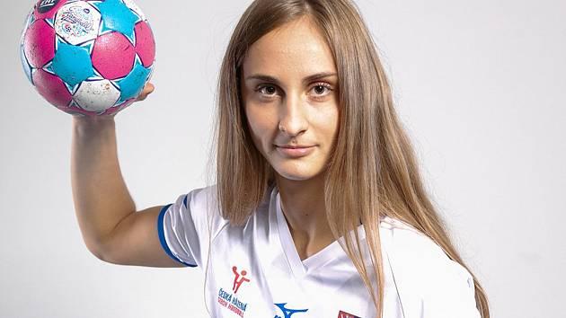 Jana Šustková