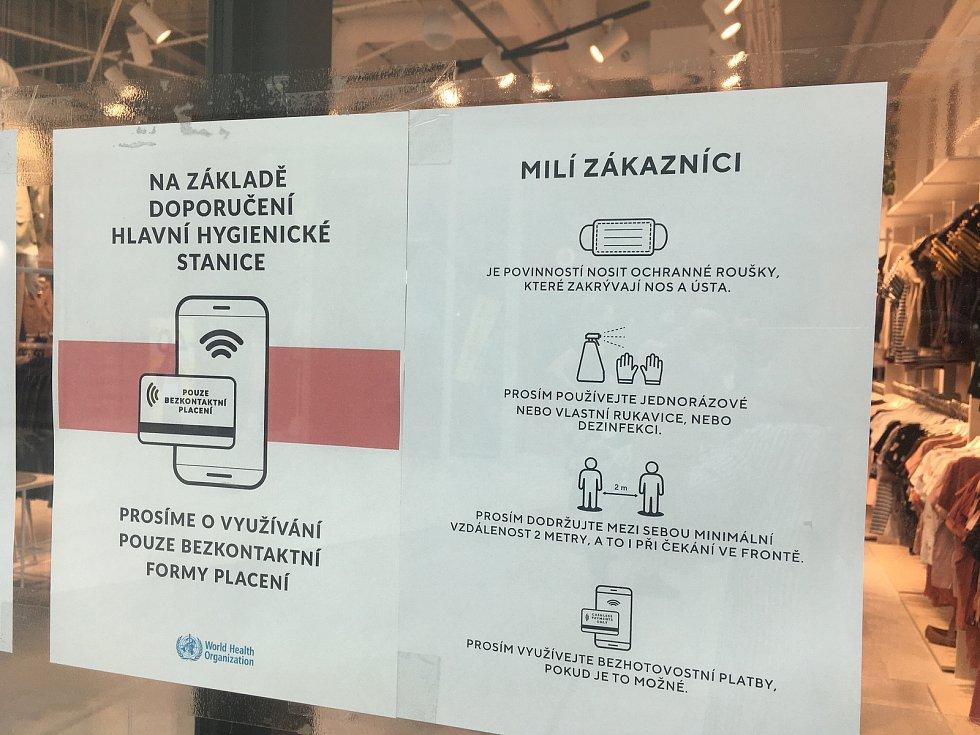 Centro Zlín -  Malenovice.