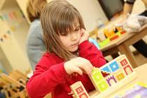 Výstava IQ play