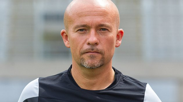 Rodák z Kroměříže Jiří Chytrý, který dříve působil ve Zlíně a Slovácku, se stal asistentem reprezentačního trenéra Šilhavého.
