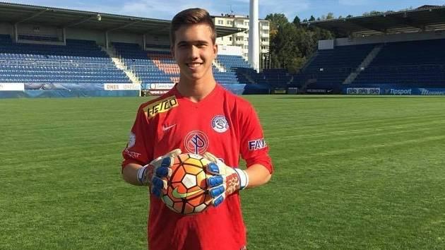 Filip Hájek v dorosteneckých letech jako brankář působil v mládežnické akademii Slovácka. Vyzkoušel si také zápas v reprezentačním dresu. V roce 2014 se stal Hvězdou roku ve Slovácku. Momentálně jako útočník vládne tabulce střelců v I.B. skupině B.