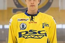 Martin Padrnos