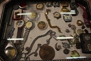 Pátý Hobby sraz v Otrokovicích