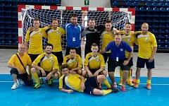 Team Rimini