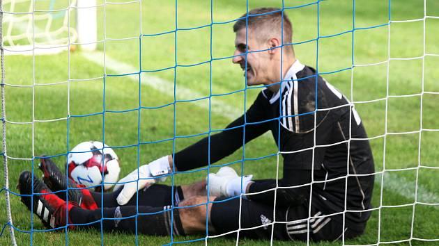 Stanislav Vypušťák