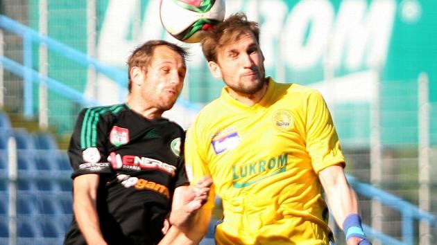 Tomáš Poznar (vpravo)
