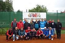 6. turnaj ATP Valašska 2016.