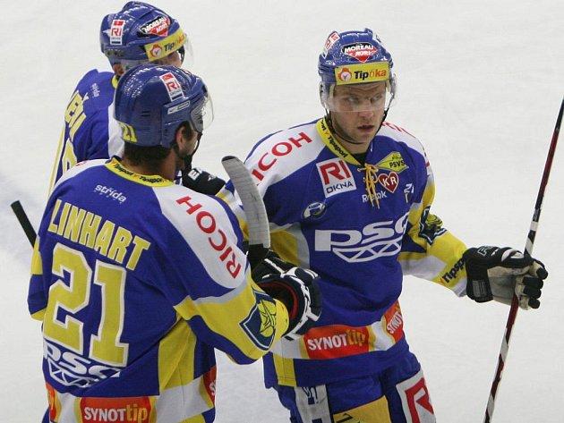 Galvas (vpravo)