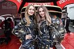 Letošní ročník populární automobilové soutěže Rallysprint Kopná se uskuteční až 22. května 2021.