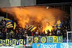 Fotbal FC  FASTAV Zlín -  1. FC Slovácko