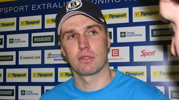 Jaroslav Balaštík