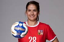 Zkušená reprezentační spojka Šárka Marčíková se po roční přestávce vrací zpět do Bundesligy.