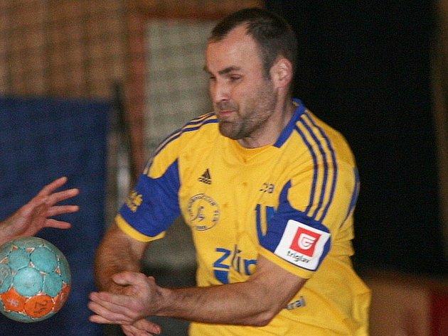 Zdeněk Kašný