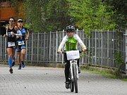Helena Kotopulu Doky Race 2017