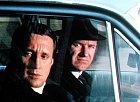 VeFrancouzské spojce (1971) sGenem Hackmanem. Oba se dočkali nominace naOscara.