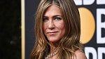 Jennifer Aniston vypadá na svůj věk stále skvěle.