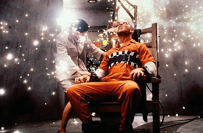 Jako zabiják vhororu Shocker (1989)