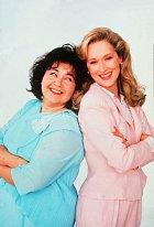 Poboku Meryl Streepové si zahrála vkomedii Ďáblice (1989).