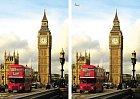Big Ben je velká atrakce už od roku 1859, kdy byl postaven. Možná ale někdy ukazuje jiný čas...