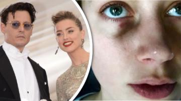 Děsivá galerie: Amber Heard ukázala pohmožděniny a zničený majetek