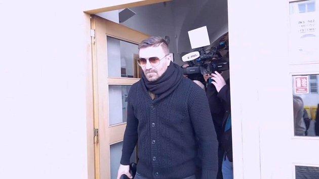 Tomáš Řepka seznam TV