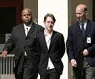 V roce 2005 se Macaulay Culkin účastnil soudu s Michaelem Jacksonem
