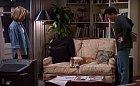 Seriál šel do televizí v roce 1992 a vydržel sedm sérií. Natáčet se přestal v roce 1999 a ačkoli si všichni šli svou cestou, oblíbený je dodneška.