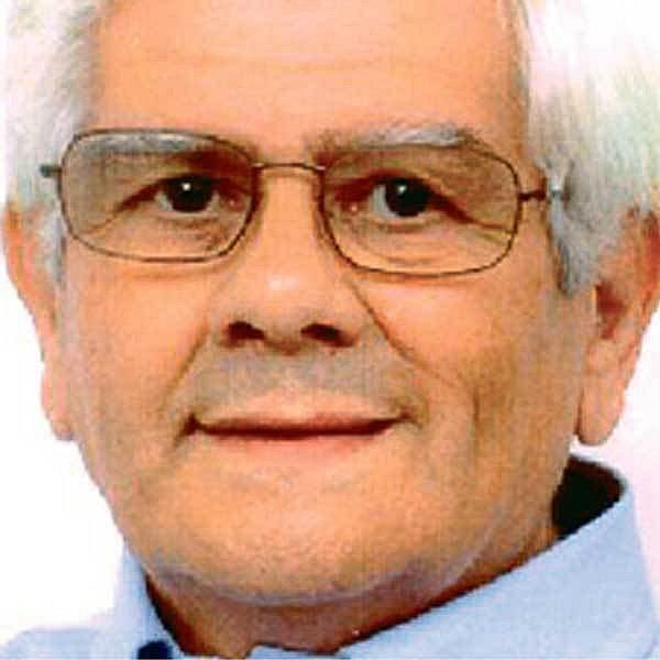 Giovanni Natoli