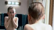 Macaulay Culkin se díky výkonu ve filmu Sám doma stal světovou hvězdou!
