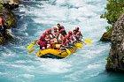 Rafting v Turecku? A proč ne?