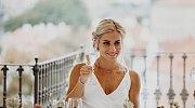 Svatba na první pohled, Natália Mykytenko