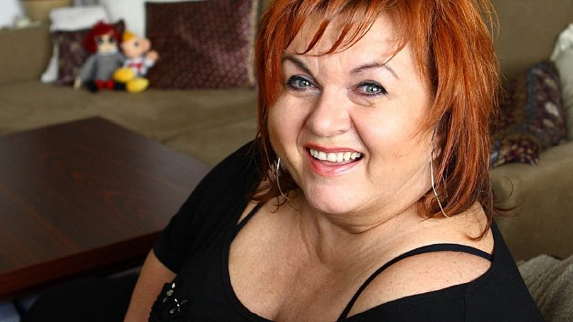 Zpěvačka Hana křížková se svěřila, jak ji operace změnila.