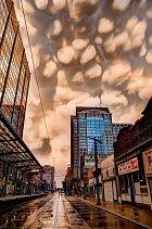Nejzvláštnější mraky