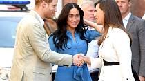 Chtěl by, aby se konečně usmířili se zbytkem monarchie.