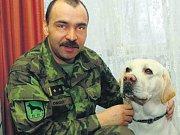 Pavel Onodi ve funkci ředitele Městské policie Jablonec zůstává