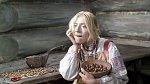 Inna Čurikovová jako Marfuša