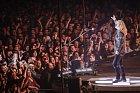 Kapela hraje neuvěřitelných 30 let a jejich hvězda stále stoupá.