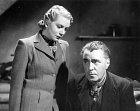 Ještě jako upjatá anglická dáma vefilmu Láska napodporu (1941)