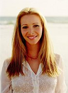 Praštěná Phoebe byla nedílnou součástí slavného seriálu.