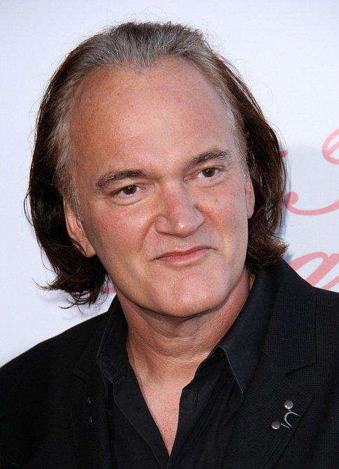 Už je tomu neuvěřitelných sedmadvacet let, kdy Quentin Tarantino natočil svůj nejúspěšnější film Pulp Fiction.